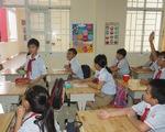 TP.HCM: công khai thưởng tết cho giáo viên, nhân viên
