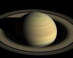 Một ngày trên Sao Thổ dài mấy tiếng?