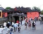 Việt Nam - điểm đến yêu thích của du khách Hàn Quốc