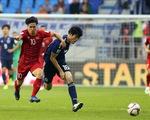 Giấc mơ xuất ngoại của Công Phượng và hi vọng của bóng đá VN