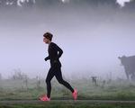 Tập thể dục giúp ngăn chặn hội chứng mất trí nhớ do Alzheimer