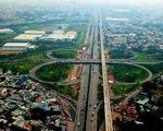 Metro số 1 Bến Thành - Suối Tiên cần 9.502 tỉ đồng để kịp tiến độ 2019