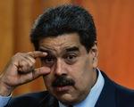 Tổng thống Venezuela bác yêu cầu bầu cử lại, để ngỏ khả năng gặp ông Trump