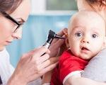 Nhiễm khuẩn tái diễn - nguy cơ suy giảm miễn dịch