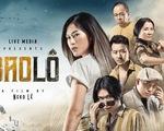 Ngọc Thanh Tâm ra mắt web drama phản ánh nạn lô đề, cờ bạc