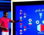 """Xavi trở thành """"thánh dự đoán"""" ở Asian Cup 2019"""
