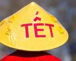 Báo Hong Kong: Tất cả những điều bạn cần biết về Tết của Việt Nam