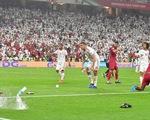 CĐV và truyền thông Qatar kêu gọi phạt nặng chủ nhà UAE
