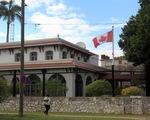 Canada rút nửa số nhân viên ngoại giao tại Cuba vì sợ bệnh lạ