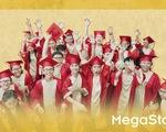 Giáo dục gieo mầm tương lai