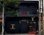 Điều tra vụ nổ súng ở quán bar tại Tuy Hòa