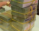 Nợ xấu sẽ được mua bán trên sàn giao dịch