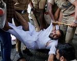 Bạo lực tôn giáo ở Ấn Độ: bắt giữ hơn 3.000 người