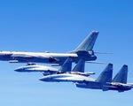 Trung Quốc tiếp cận Đài Loan: Từ