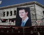 Mỹ chưa có thời điểm cụ thể về việc rút quân khỏi Syria?