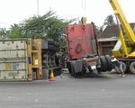 Tai nạn giao thông thảm khốc: Trách nhiệm chủ xe đến đâu?