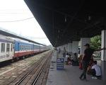 Tố cáo bảo vệ ga Sài Gòn nhận hàng chục triệu hứa mua vé tàu rồi biến mất
