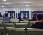 """Cổ phiếu Novaland """"bay"""" hơn 5.100 tỉ đồng giá trị vốn hóa trong hai ngày"""