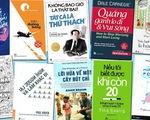 Top 10 sách truyền cảm hứng sáng tạo cho giới trẻ