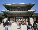 Hàn Quốc miễn lệ phí xin visa ngắn hạn cho công dân Việt Nam