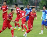 Nhà cái nhận định Việt Nam mạnh hơn Malaysia, trận đấu có ít bàn thắng