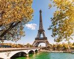 Cướp đồng hồ đeo tay tiền tỉ giờ xảy ra như cơm bữa ở Paris