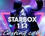 Starbox 111: Tìm kiếm ứng cử viên lập ban nhạc kiểu Hàn Quốc
