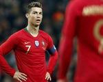 Lịch trực tiếp vòng loại Euro 2020 rạng sáng 12-10: Bồ Đào Nha đè bẹp Luxembourg?