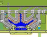 Chính phủ kiến nghị Quốc hội giao ACV đầu tư hạng mục chính sân bay Long Thành