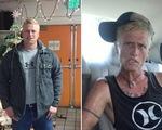 7 tháng heroin, hàng đá,