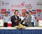 Đông Nam Á bị cắt suất dự giải châu Á, futsal Việt Nam phải nỗ lực vào tốp 3