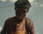 """""""Ròm"""" - phim chưa được cấp phép ở Việt Nam - đoạt giải tại Busan"""