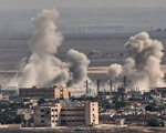 Bộ Quốc phòng Mỹ khẳng định không bỏ rơi người Kurd, cảnh báo Thổ