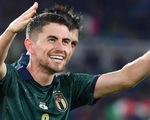 Đánh bại Hy Lạp, Ý giành vé dự Euro 2020