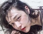 Sulli chết do treo cổ tự tử, người hâm mộ Hàn Quốc