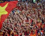 Indonesia bán vé hạn chế trận gặp Việt Nam vì lo an ninh
