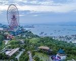 Những tham vọng của ngành du lịch Quảng Ninh