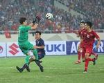 Bốc thăm SEA Games: CĐV Thái Lan 'nản' vì 'gặp Việt Nam hoài'