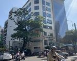 Tử vong sau phẫu thuật căng da mặt, Bệnh viện Kangnam nói gì?
