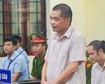 Xét xử vụ gian lận thi ở Hà Giang: