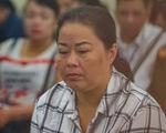 Xét xử vụ gian lận thi cử Hà Giang: