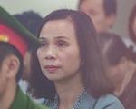 Cựu PGĐ Sở GD-ĐT Hà Giang