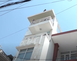Video: Thanh niên nghi