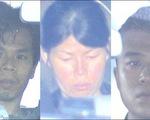 Mang cả chục ký thịt chó vào Nhật, 3 người Việt bị bắt