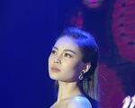 Giang Hồng Ngọc trở lại với album