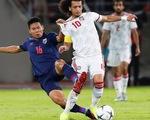 Đêm quật khởi Đông Nam Á, Philippines chơi