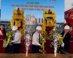 TP.HCM có thêm nhà máy đốt rác phát điện 2.000 tấn/ngày