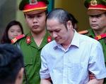 Xử vụ gian lận thi ở Hà Giang: Đánh cả xe tải chở bài thi về sửa