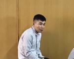 Đi tù vì xông vào phòng trọ cướp và hiếp dâm phụ nữ