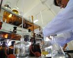 TP.HCM: nhà máy ngưng xử lý nước nếu ô nhiễm